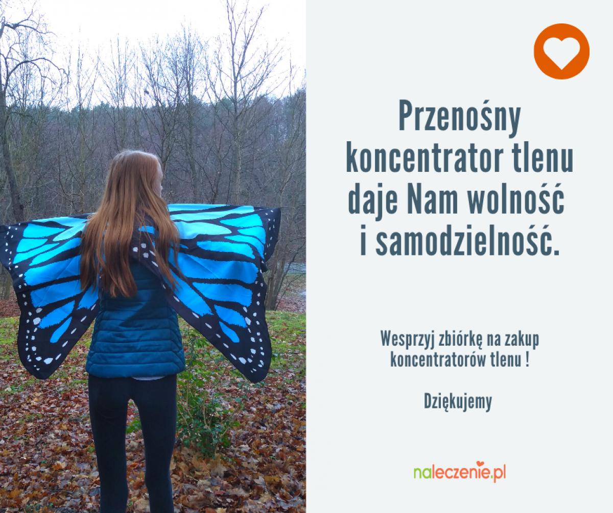 kopia-naleczeniepl4.png